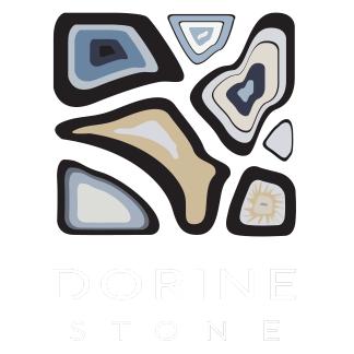 Dorine Stone